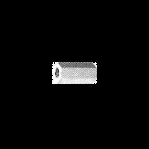 ΜΟΥΦΑ Μ8