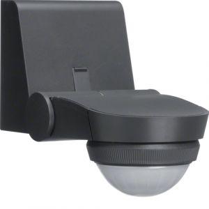 Ανιχνευτής Κίνησης IP55 360 Μοιρών Ανθρακί