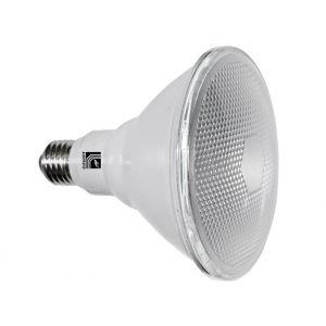 Λάμπα LED SMD PAR38 E27 12W 230V 38° Θερμό