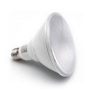 LED ΛΑΜΠΑ PAR38 E27 6W 230V 38° ΘΕΡΜΟ
