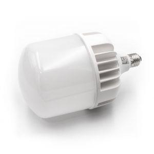 LED ΛΑΜΠΑ ΤΥΠΟΥ SL E27 60W 230V ΨΥΧΡΟ 6200Κ IP54