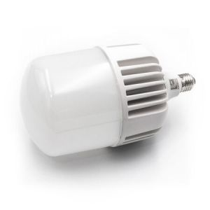 LED ΛΑΜΠΑ ΤΥΠΟΥ SL E27 100W 230V ΛΕΥΚΟ 4000Κ IP54