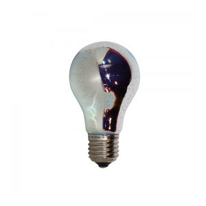 E27 A60 3D DIM 4W 2700K 230V AC LED COG