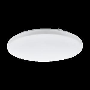 LED-ΠΛΑΦΟΝΙΕΡΑ O430 ΛΕΥΚΟ'FRANIA'