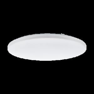 LED-ΠΛΑΦΟΝΙΕΡΑ O550 ΛΕΥΚΟ'FRANIA'