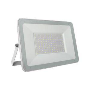 ΠΡΟΒΟΛΕΑΣ LED-SMD eco 100W 230V 3000K ΘΕΡΜΟ IP65 ΛΕΥΚΟΣ