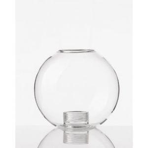 FLER GLASS FOR 9028801 & 9028924