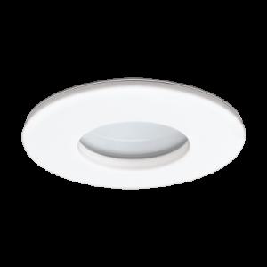 LED-ΧΩΝΕΥΤΟ ΛΕΥΚΟ'MARGO-LED'