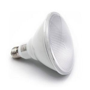 LED ΛΑΜΠΑ PAR38 E27 16W 230V 38° ΘΕΡΜΟ 3000Κ