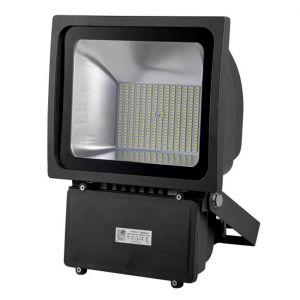 ΠΡΟΒΟΛΕΑΣ LED-SMD 130W 230V 3100K ΘΕΡΜΟ IP65 ΑΝΘΡΑΚΙ