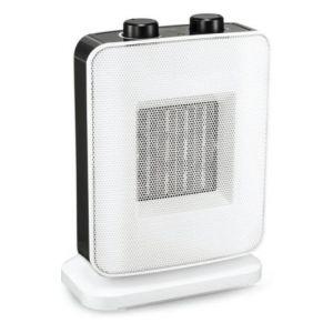 Κεραμικό Αερόθερμο TFC15E 1500W Λευκό