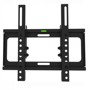 Βάση Τηλεόρασης LCD 17-42 AX MIRAGE 42