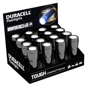 Duracell Φακός CMP-5-D16