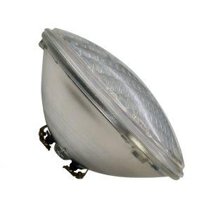 LED ΠΙΣΙΝΑΣ PAR56 20W 12VAC/DC 120 ΜΠΛΕ