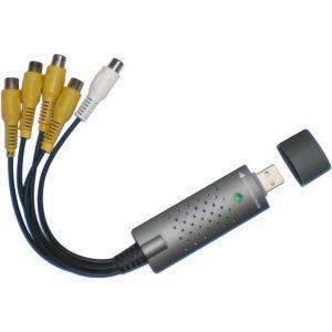 DVR-44 ΚΑΡΤΑ USB ΓΙΑ ΚΑΤΑΓΡΑΦΗ