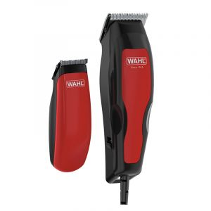 WAHL HOME PRO 100 COMBO ΚΟΥΡ+ΤΡΙΜΜ.1395-0466