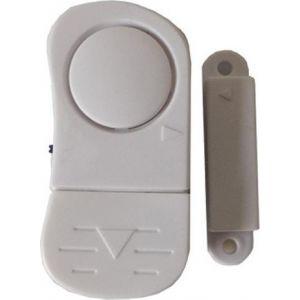 Συναγερμός YL-323B Telco Πόρτας Παραθύρου Σετ 3 τμχ