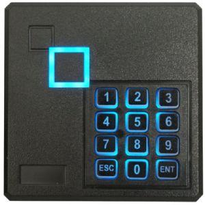 ACR-10Β Πληκτρολόγιο Acess Control