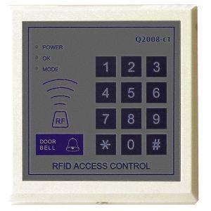 ACR-80W Πληκτρολόγιο Acess Control