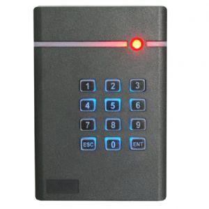 ACR-40B Πληκτρολόγιο Acess Control