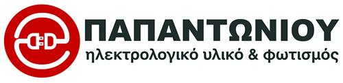 epapantoniou.gr